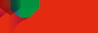 prepress-hamburg logo